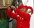 4.9.15 Pisek Puppet and Beer Festivals 147 (21126336746).jpg