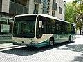 4032 TUG - Flickr - antoniovera1.jpg