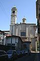 4054 - Milano - S. Maria della Vittoria - Foto Giovanni Dall'Orto 14-July-2007.jpg