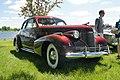 40 Cadillac (8942406087).jpg