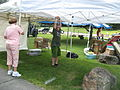 40th Annual Hungry Mother Arts and Crafts Festival (9519559736).jpg