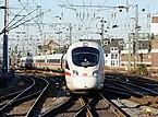 411 066-4 Köln Hauptbahnhof 2015-12-03-01.JPG