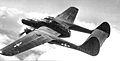 416th Night Fighter Squadron - P-61 Black Widow.jpg