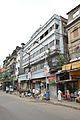 42-1 Strand Road - Kolkata 2016-10-11 0576.JPG