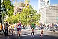 42. Berlin Marathon km35 (21889963709).jpg