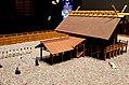 42184-Taipei-WRMuseum (7964651362).jpg