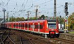 425 091-6 Köln-Deutz 2015-10-12.JPG