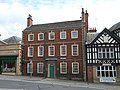 42 St Mary's Gate Chesterfield Geograph-3300526-by-Edmund-Gooch.jpg