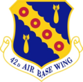 42d Air Base Wing.png