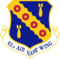 42d Air Base Wing