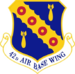 42d Air Base Wing