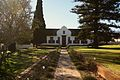 44, Old Parsonage, Tulbagh-001.jpg