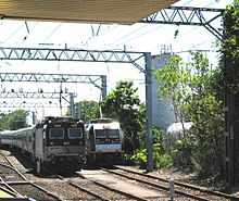 List of NJ Transit bus routes (800–880) - WikiVisually
