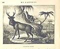 444 of 'De Aardbol. Magazijn van hedendaagsche land- en volkenkunde ... Met platen en kaarten. (Deel 4-9 by P. H. W.)' (11016373175).jpg