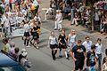 448. Wanfrieder Schützenfest 2016 IMG 1412 edit.jpg