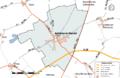 45-Ascheres-le-Marche-Routes.png
