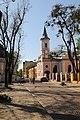 46-101-1246 Lviv DSC 0091.jpg