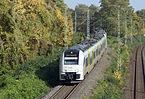 460 008-6 (Siemens Desiro Mainline) Mediapark Köln 2015-10-31-02.JPG