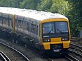 465 number 043 and 466016 to Orpington (14935939289).jpg