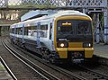 466019 Bromley North to Grove Park 50 times (15871649188).jpg