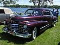 47 Cadillac Club Coupe (8942195851).jpg