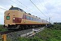 485 K-2 Kubikino 1 20120519.jpg