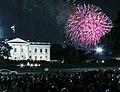 4th of July Fireworks - Washington DC (7511076376).jpg