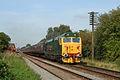50007 Great Central Railway (1).jpg