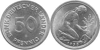 Bank deutscher Länder