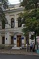 51-101-0788 Odesa SAM 9510.jpg