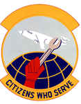 512 Organizational Maintenance Sq emblem.png