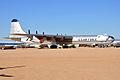 52-2827 Convair B-36J Peacemaker (11002246275).jpg