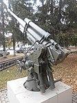 52-K in Smolensk - 5.jpg