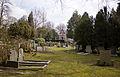 522719-Algemene Begraafplaats Bosdrift.jpg