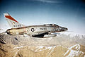 522d Tactical Fighter Squadron - North American F-100D-75-NA Super Sabre - 56-3150.jpg