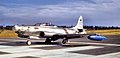 52d Fighter-Interceptor Group Lockheed F-94A-5-LO 49-2563.jpg