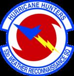 53d WRS Hurricane Hunters.png
