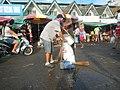 545Public Market in Poblacion, Baliuag, Bulacan 46.jpg