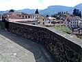 55051 Barga LU, Italy - panoramio - jim walton (8).jpg