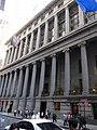 55 Wall Street (7236972572).jpg
