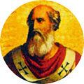 56-John II.jpg