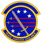 5 Logistics Support Sq emblem.png