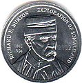 5 Somaliland Shilling Coins Reverse 2002.jpg