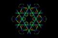 6-fold rotational and reflectional symmetry 130127 162805.png