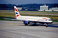60af - British Airways Boeing 757-236; G-BPEK@ZRH;17.06.1999 (4974798051).jpg