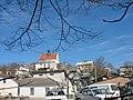 61-105-0002 Brzerzany IMG 1226.jpg