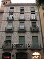 61 Casa fàbrica Clarós-Serra, c. Sant Pere Més Alt 4.jpg
