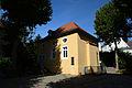 64625 Bensheim-Auerbach Bachgasse 28.jpg