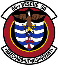 66th Rescue Squadron.jpg