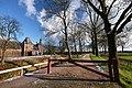 6866 Heelsum, Netherlands - panoramio (34).jpg